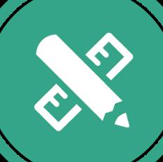 Icon-gservice-design
