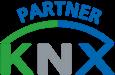 KNX partner certified