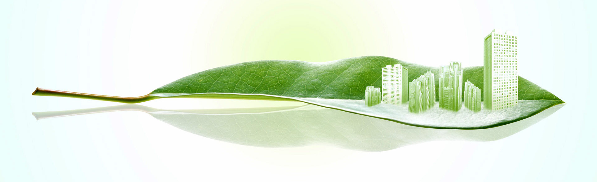 green building technology What exactly is green construction technology visit howstuffworks and learn the 10 technologies used in green construction.