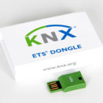 knx-dongle