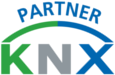 KNX_PARTNER_4C_transp-small