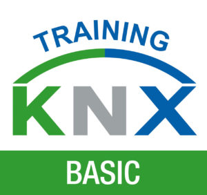 knx_basic_course