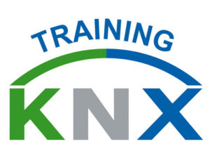 """KNX Training"" certified"