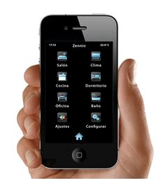 Z41iPhone